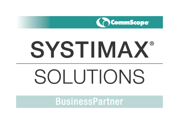 Systimax Solutions - CommScope Company
